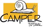 Camper Totaal BV