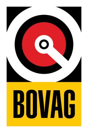 LOGO-BOVAG-STAAND